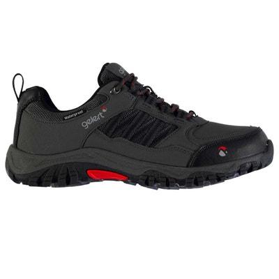 Marche Redoute En Impermeable De Chaussures Solde La 5YHqSx0wAv
