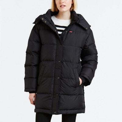 18df93afd Vêtement femme pas cher - La Redoute Outlet LEVI'S | La Redoute