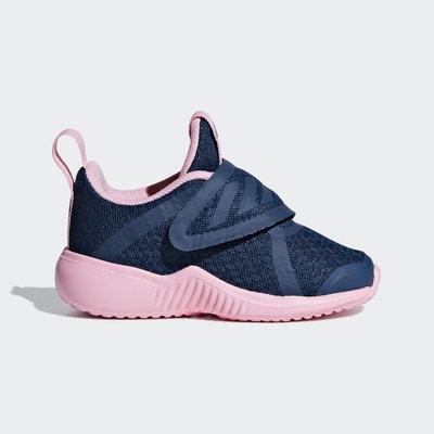 ae02c547a2a4e Baskets Chaussure FortaRun X adidas Performance