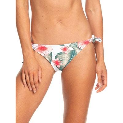 Bas de bikini tie sides Dreaming Day Bas de bikini tie sides Dreaming Day  ROXY 332305ed682