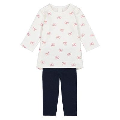 825fec42bc0b Kids Clothing Sale   Children s Clothes Sale