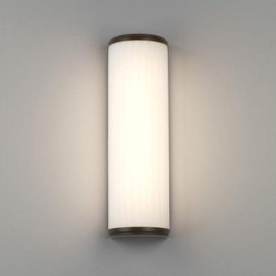 Applique Linéaire Monza LED 400 IP44 Salle De Bain ASTRO
