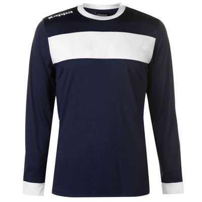 Sport La Redoute Homme De Vêtements Kappa aqA6xwz