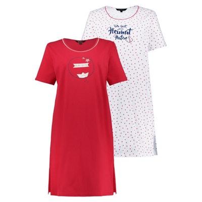 e7551b4dff051 Big tee shirt