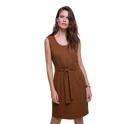 Chemins La Blancs Femme Redoute Vêtement Sq7pXxP