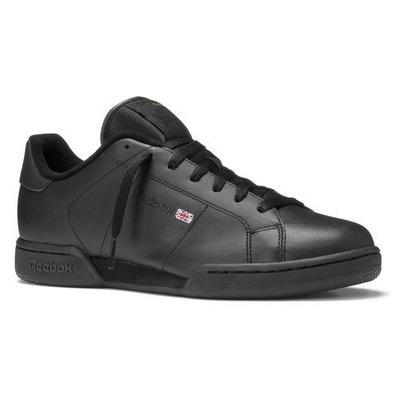 caa6816c74f6 Basket Npc2 Classic 6836 Basket Npc2 Classic 6836 REEBOK