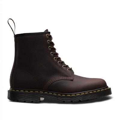 cf6011c53cf5 Boots, chaussures montantes homme   La Redoute