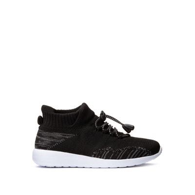 Chaussures sport garçon en solde CONVERSE | La Redoute