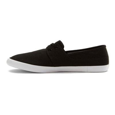 En ToileLa ToileLa Chaussures Redoute Chaussures En Lacoste Lacoste En Lacoste Chaussures Redoute W2Y9IEHD