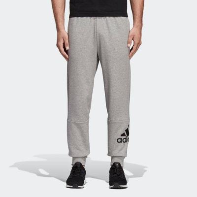 pantalon adidas coton