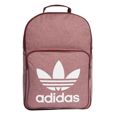 Trefoil Casual Backpack adidas Originals c4a4ce037e1ad