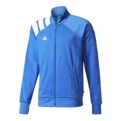 Veste adidas bleu | La Redoute