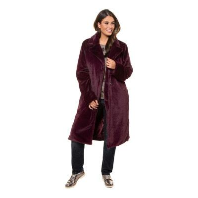 modèle unique plus grand choix de sortie en vente Manteau léger femme | La Redoute