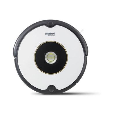 Aspirateur robot roomba 676 I Robot   La Redoute