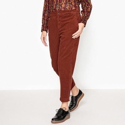 683aefaa3 Купить брендовую одежду Outlet по привлекательной цене – заказать ...