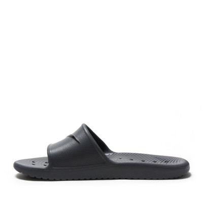 best website 2f4f1 300ec Sandale Nike Kawa Shower - 832528-010 Sandale Nike Kawa Shower - 832528-010