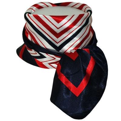 15dcc96f048 Accessoires de mode femme Chapeau tendance