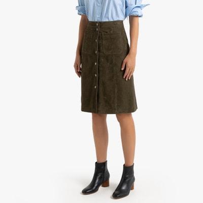 hombre el precio se mantiene estable reunirse Faldas de Mujer | La Redoute