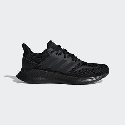 Chaussures De Sport Fillela Redoute Xoqberdcwe BQCeoWrdxE