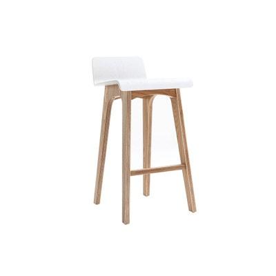chaise de bar 62 cm