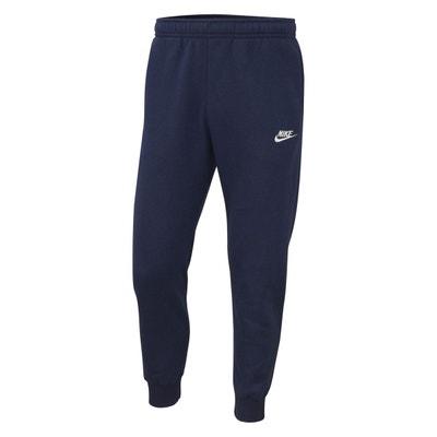 performance fiable soldes emballage élégant et robuste Jogging Nike | La Redoute