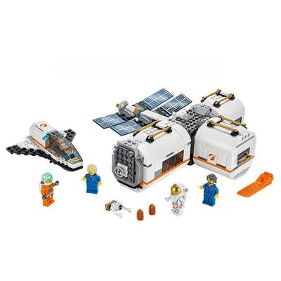 Lego Tous CityLa Tous Tous Les Redoute Les Lego CityLa CityLa Lego Redoute Les Nyvm0OPnw8