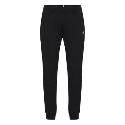 Jogging, Pantalon de sport homme LE COQ SPORTIF | La Redoute