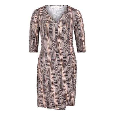 462b3dc0506598 Nouveautés robe femme Printemps-Eté 2019 (page 6)   La Redoute