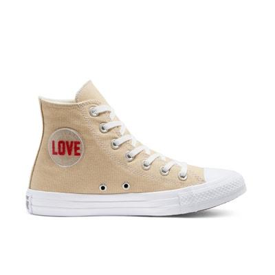 gran descuento venta nuevo estilo y lujo verse bien zapatos venta Valentine's Day CONVERSE | La Redoute