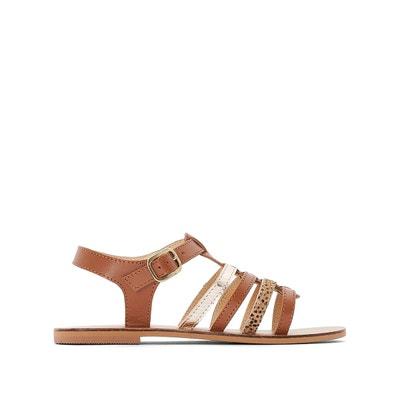 8df75f3866b43 Sandales fille - Chaussures enfant 3-16 ans