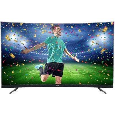 4d68667f9c1 TV LED 55UD6686 INCURVE TV LED 55UD6686 INCURVE THOMSON