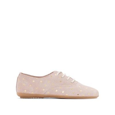 Mejor precio 2019 original zapatillas de deporte para baratas Zapatos de Niña LA REDOUTE COLLECTIONS | La Redoute