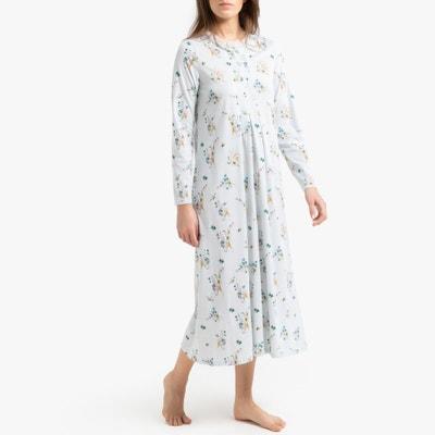promo code 19534 51692 Nachthemd Damen günstig online kaufen   La Redoute