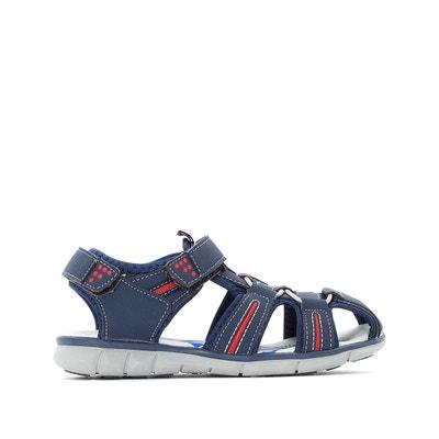 7ccee4c39c8 Chaussures garçon 3-16 ans