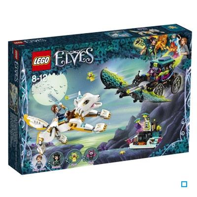 Redoute ElvesLa Redoute Lego Lego Lego Lego Redoute ElvesLa Redoute ElvesLa ElvesLa Lego QhdxtsrC