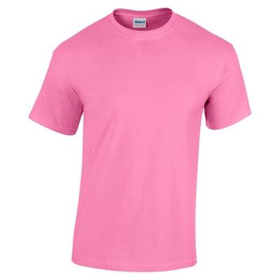 36a299baf19c5 Tee shirt violet garcon