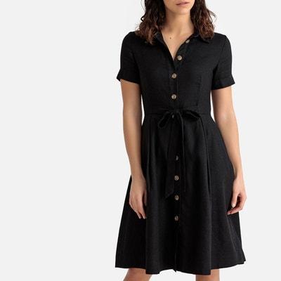 4267bd00309 Robe-chemise
