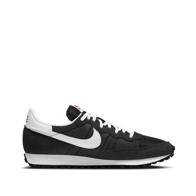 dosis Recoger hojas recuperar  Zapatillas Nike negras | La Redoute