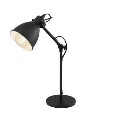 Redoute LightingLa Eglo Eglo Lampes Lampes l3FK1TJc