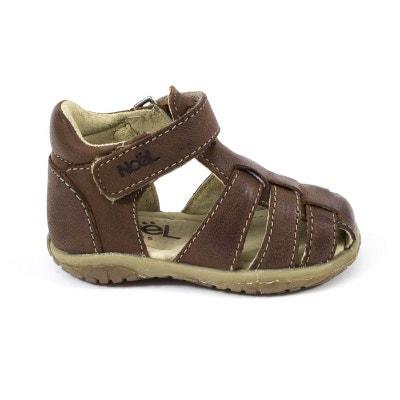 Ans Enfant Garçon Chaussures NoelLa 16 Redoute 3 Sandales Yv7mfyb6gI