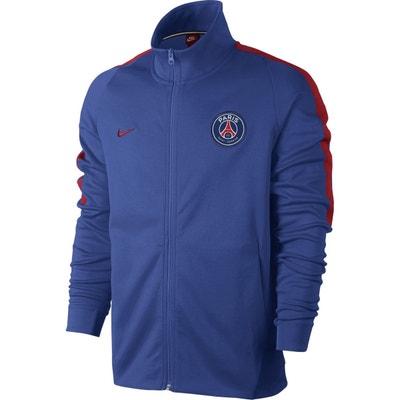 size 40 cheap prices best Manteau et blouson homme NIKE | La Redoute