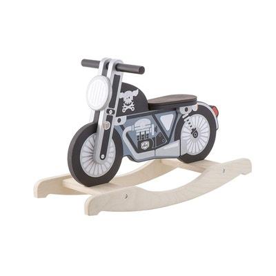 SpidermanLa Jouet Redoute SpidermanLa Jouet SpidermanLa Moto Redoute SpidermanLa Jouet Moto Redoute Moto Jouet Moto xBrCodeW
