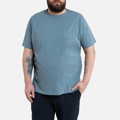 Vêtements homme grande taille Castaluna | La Redoute