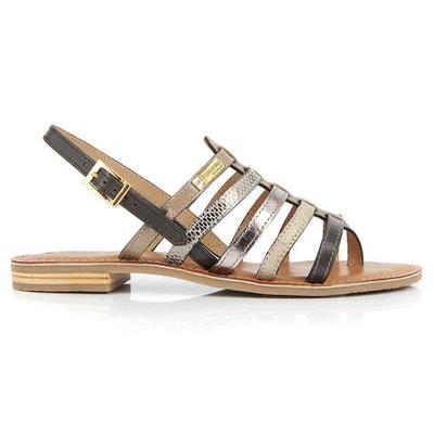 Sandale BronzeLa BronzeLa Sandale Redoute Redoute Redoute BronzeLa Sandale Sandale BronzeLa Redoute UzMqVLSpG