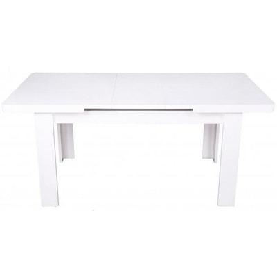 Blanche Blanche ExtensibleLa Table ExtensibleLa Redoute Redoute Table Table wOPkXn08