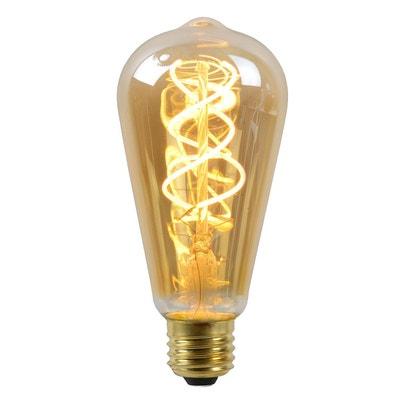 Led Redoute Redoute Ampoule EconomieLa Led Ampoule Led Redoute EconomieLa EconomieLa EconomieLa Led Ampoule Ampoule W9D2YEHI