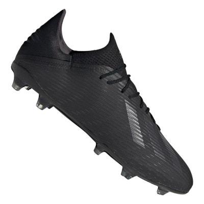 Chaussures FootLa De FootLa Chaussures De Chaussures Redoute De Redoute y7f6gb