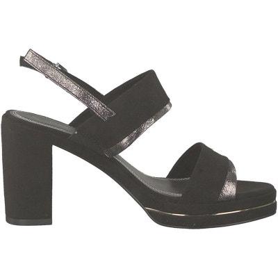 a17a0a25c7d sandales   nu-pieds synthétique sandales   nu-pieds synthétique MARCO TOZZI