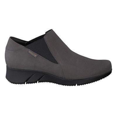 Chaussure Chaussure Chaussure Mephisto 39 Mephisto Femme Mephisto 39 39 Chaussure Mephisto Femme Femme Femme vN0wn8mO