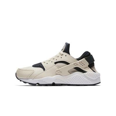 separation shoes 0491f 862e7 Basket Nike Air Huarache Run - 634835-114 NIKE